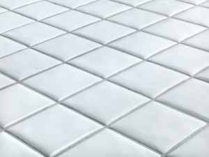 Tile & Grout Cleaning Riverside CA 909-433-0554