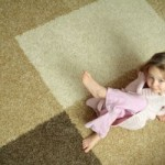 There Are Numerous Benefits To Carpet Cleaning