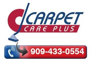WHY CARPET CARE PLUS?
